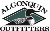 Algonquin Outfitters